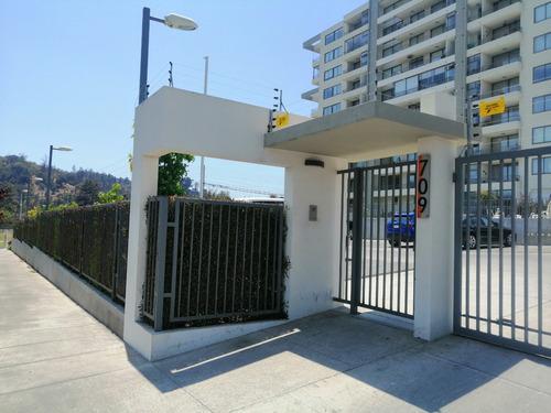 instalacion de cercos electricos / seguridad valparaiso