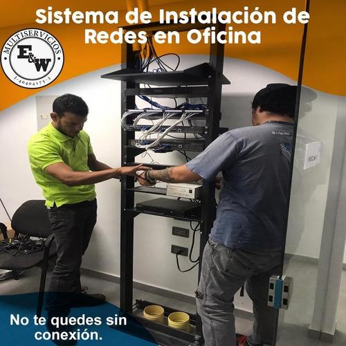 instalacion de cercos electricos y concertina de seguridad p
