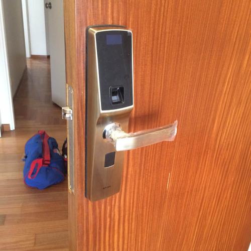 instalacion de cerraduras digitales, servicio cajas fuertes