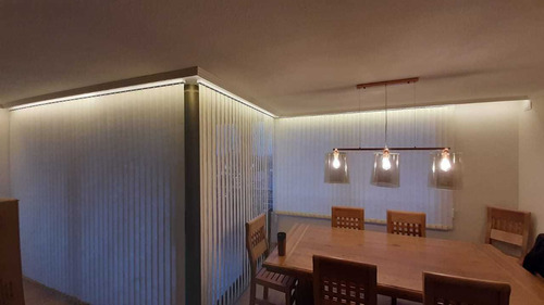 instalación de cortinas,lamparas,pisos flotantes, cerámicas