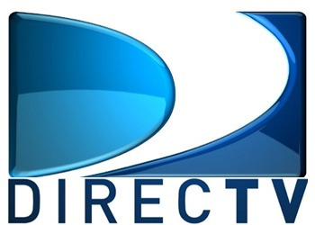 instalacion de direct tv americas, dish, y mas
