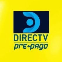 instalación de direct tv prepago