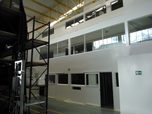 instalación de drywall y aluminio - dry alum sas