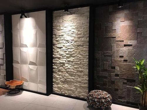 instalacion  de enchape remodelacion en interiores , pintur