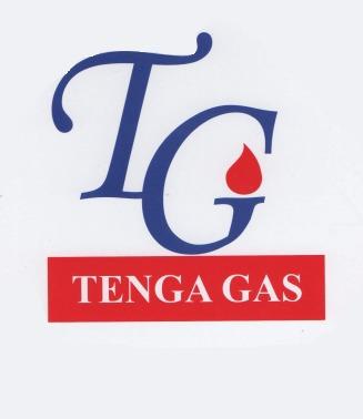 instalación de gas natural - decile chau a la garrafa