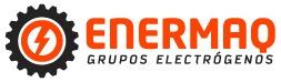 instalación de grupos electrogenos-mejor precio