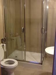 instalación de hidromasajes y box de duchas