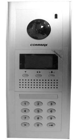 instalación de intercomunicadores y reparación 970891338