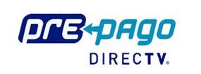 instalacion de kit prepago directv