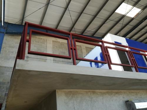 instalación de malla ciclonica y verja metalica rd