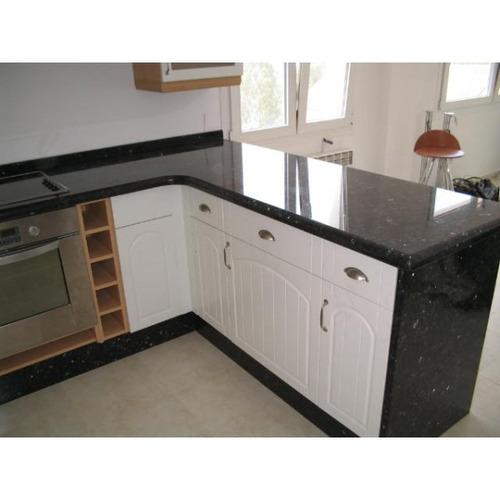 instalacion de marmol y granito 980659700
