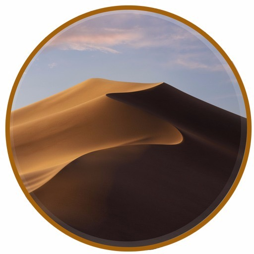 Instalación De Mojave 10 14 6 En Tu Pc Hackintosh Intel - $ 4 000,00