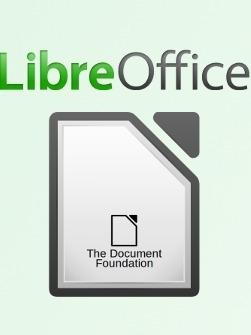 instalación de office y libre office. word excel powerpoint