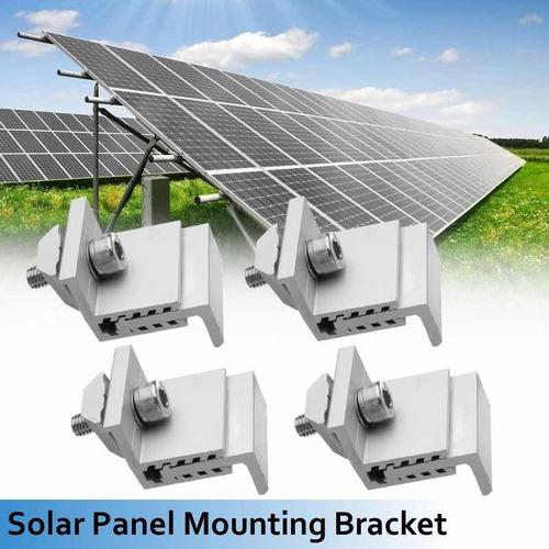 instalación de paneles solares 220vac y 380vac