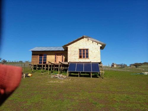 instalación de paneles solares