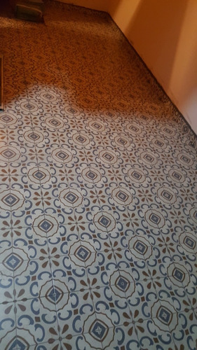 instalacion de pisos ceramicos ipc
