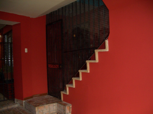 instalacion de pisos de porcelanato remodelaciones