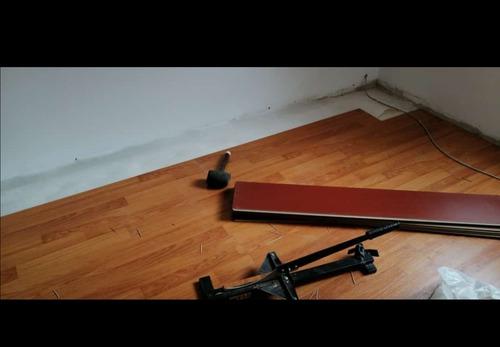 instalación de pisos laminados 3227363231