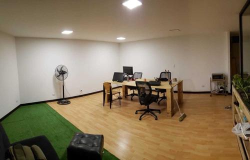 instalación de pisos laminados, pvc y spc