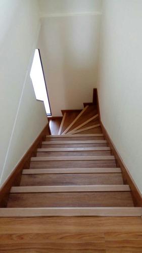 instalacion de pisos vinilicos
