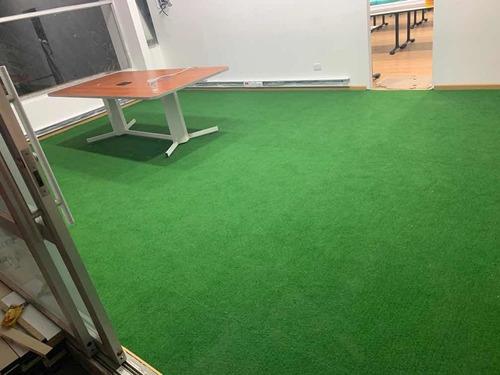 instalación de pisos vinilicos, laminados, y alfombras