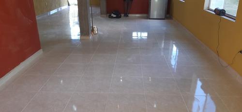 instalación de pisos y azulejos doy garantía en mano de obra