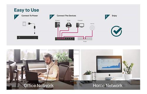 instalacion de redes domesticas y negocios