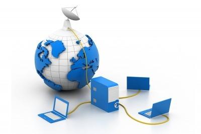 instalacion de redes lan y wan valera