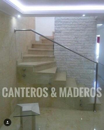 instalacion de  revestimientos en piso,paredes y escaleras