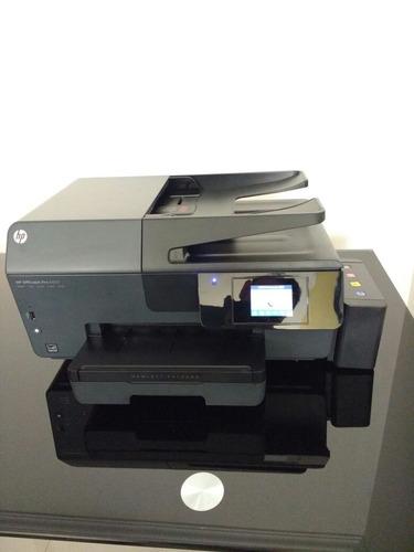instalación de sistemas continuos para impresoras h p