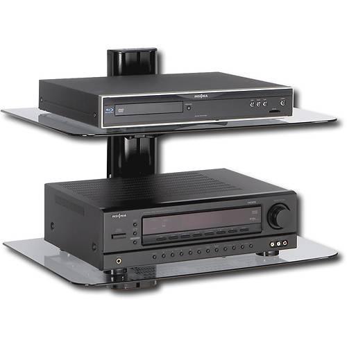 instalacion de soportes television , dvd, decos a domicilio