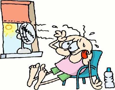 instalacion de split frio/calor