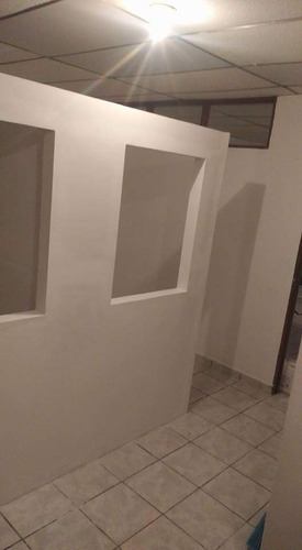 instalación de tablaroca