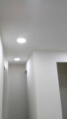 instalacion de techos pvc y drywall estuco,pisos y acabados