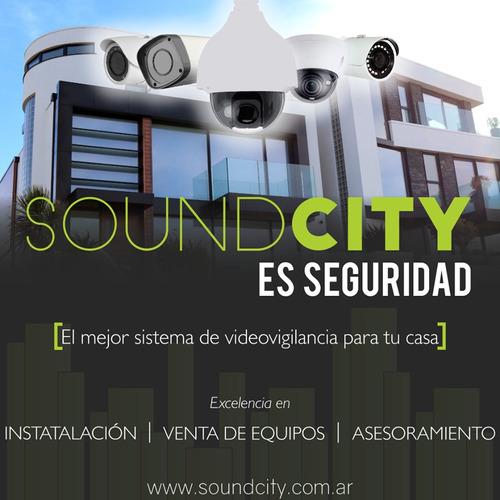 instalación de tvs, proyector, cámaras, redes wi fi y sonido
