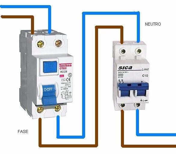 Instalaci n de ventilador de techo electricista - Instalacion de ventilador de techo ...