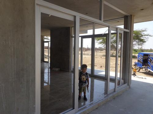 instalacion de vidrios y aluminios 978895005