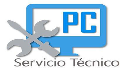 instalación de windows, soporte pc portátiles