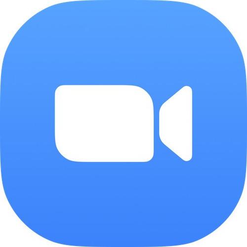instalación de zoom, skype, whatsapp, teams, de forma remota