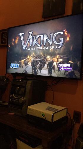 instalación digital de juegos rgh xbox360 títulos a elección