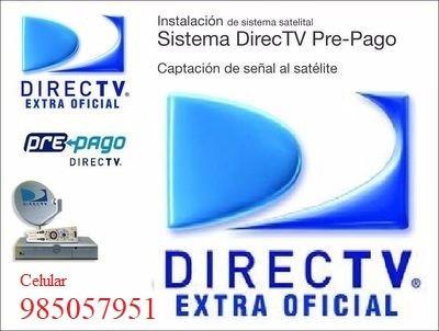 instalacion directv hd 985057951 ventanilla