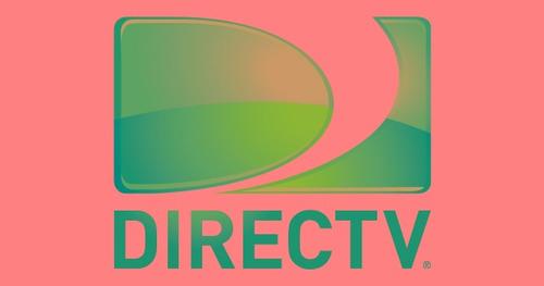 instalación directv prepago servicio tecnico