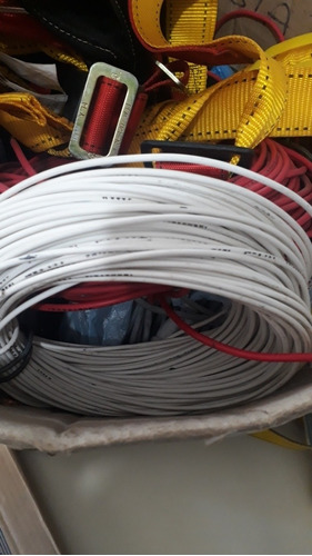 instalación eléctrica  reparación  de artefactos electri.
