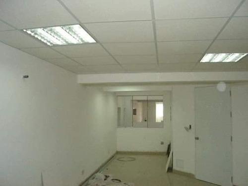 instalación en sistema drywall