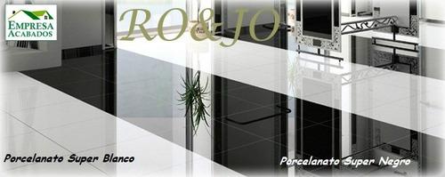 instalacion enchape y venta de porcelanatos s/20.00 soles m2
