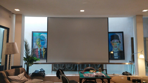instalacion equipos de audio iluminacion video profesional