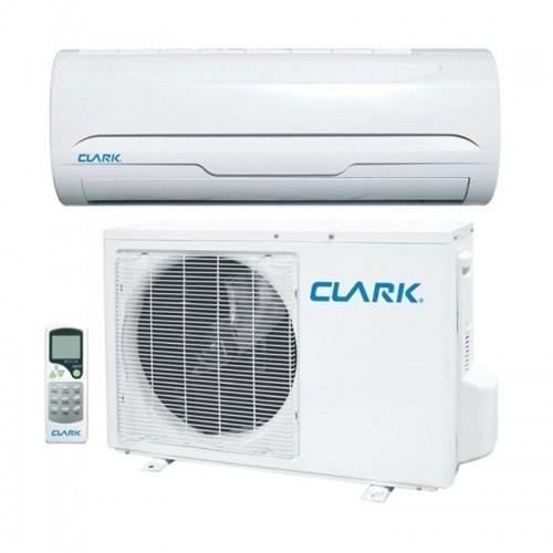instalación equipos de climatización, ventas, migst.cl