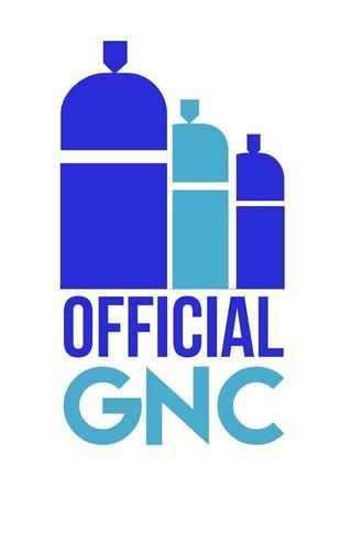 instalación equipos de gnc  5ta generacion promocion..¡