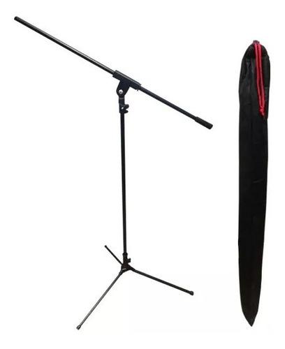 instalacion equipos de video audio iluminacion profesional