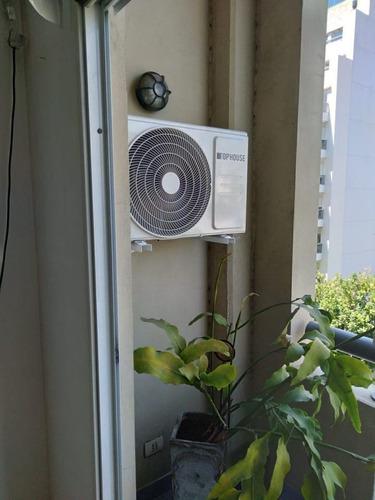 instalacion instalador split,aire acondicionado matriculado